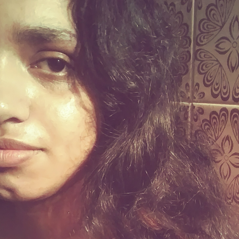 Raani Begum